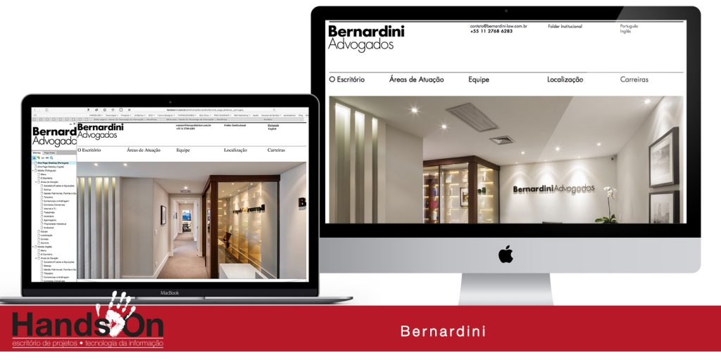 Bernardini Advogados