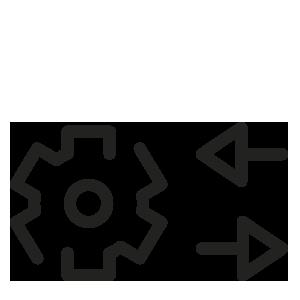 Configuração da Plataforma