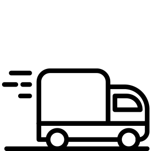 Tabela de Frete