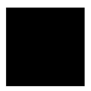 Definição do escopo