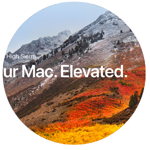 Upgrade de OS X