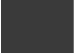 Rojemac Logo